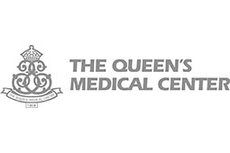The Queen's Medical Center