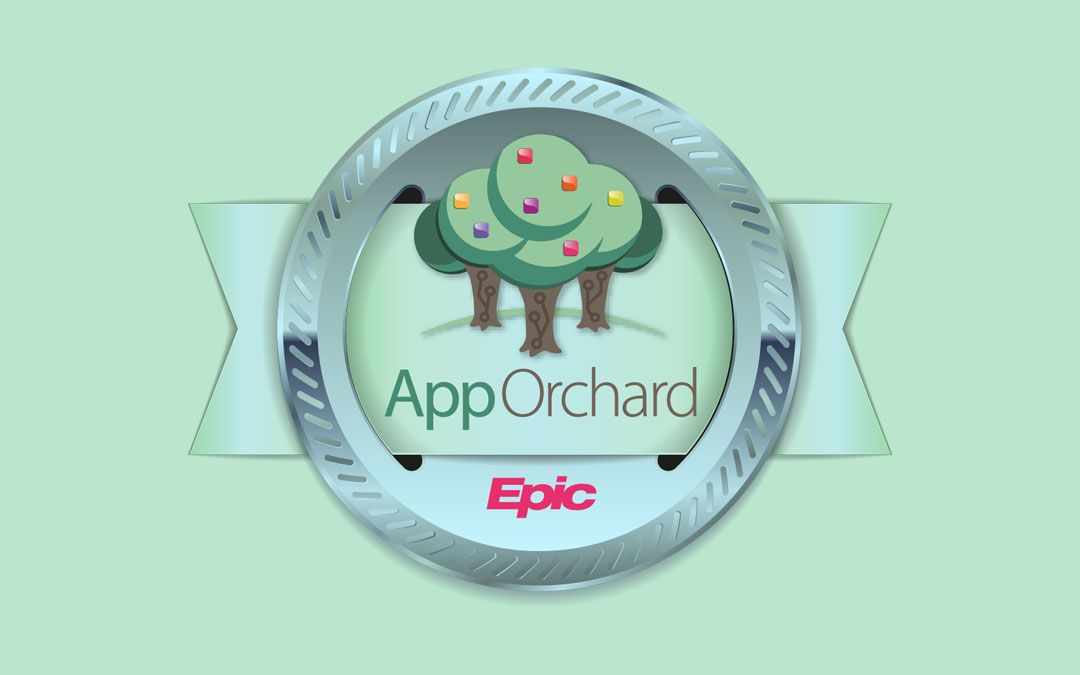 SafeDose Medication Administration Software from eBroselow Now Available on Epic App Orchard
